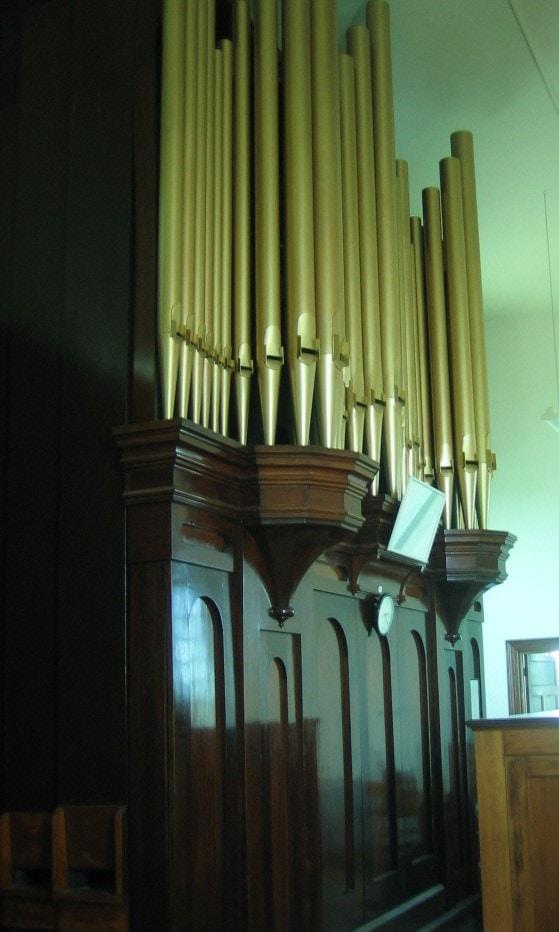 Sacred Heart Basilica Tu 2