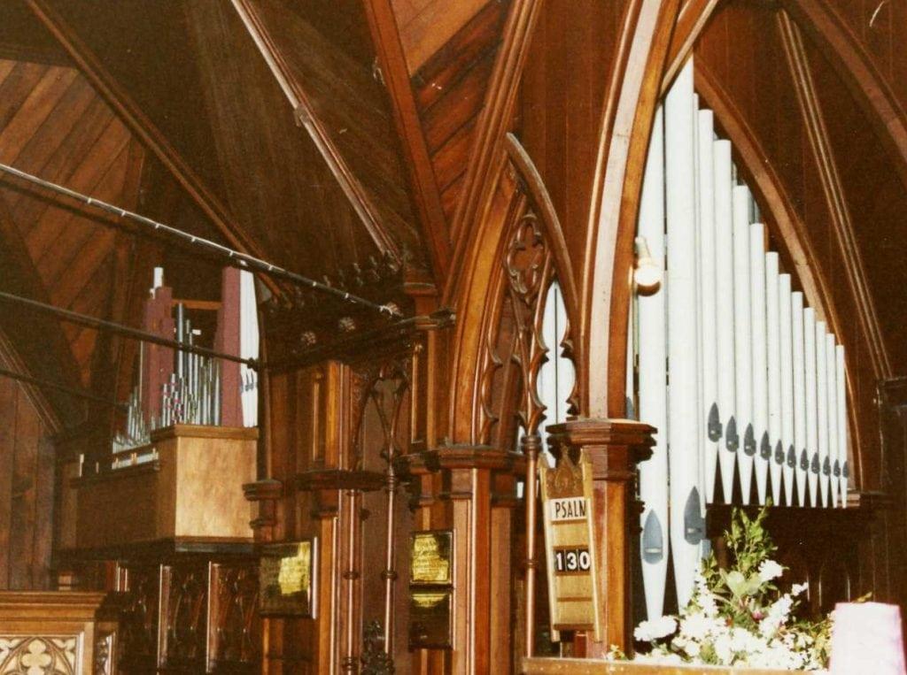 St Marks Remuera-case2